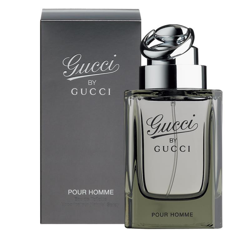 Euphoria By Calvin Klein 33 Oz Eau De Parfum Spray For Women