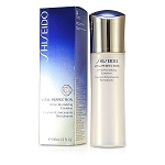 Shiseido Vital-Perfection White Revitalizing Emulsion 3.3 oz