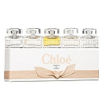 Chloe Collection for Women Mini Gift Set