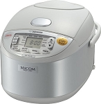 ZO RICE COOKER YNAMI NS-YAC10WE 5.5 Cup