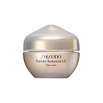 Shiseido Future Solution LX Daytime Protective Cream SPF15 PA+ 1.8 oz
