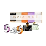Bvlgari Variety for Women