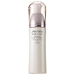 Shiseido White Lucent Brightening Protective Emulsion W SPF 15 2.5 oz