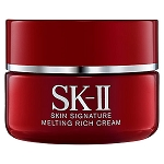 SK-II Skin Signature Melting Rich Cream