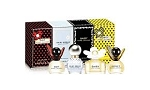 Marc Jacobs Mini Set Women 4Pc