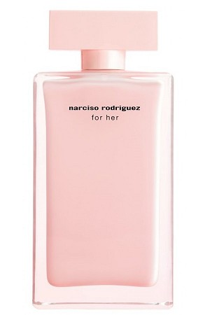 Narciso Rodriguez For Her EDP 3.4 oz
