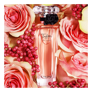 Lancome Tresor In Love EDP 2.5 oz